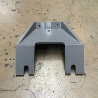 Image of this particular Adapter Support to fit Worthington / Flowserve D1011 8x6-11