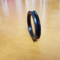 Image of this particular V Ring to fit Worthington 4FRB141