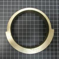 Image of this particular Stuffing Box Bushing to fit Goulds 3415 M