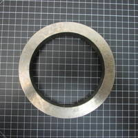 Image of this particular Cast Iron Case Ring to fit Goulds 3316 M 3X4-11H
