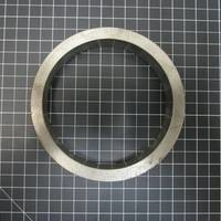 Image of this particular Cast Iron Stuffing Box Bushing to fit Goulds 3175 L