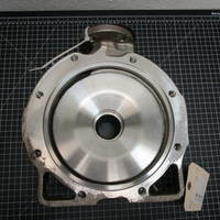 Image of this particular CD4M Casing to fit Durco Mark 2 Group 1  1.5x1-8