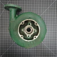 Image of this particular Alloy 20 Casing to fit Worthington 1CNG64
