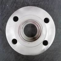 Image of this particular Flush Gland to fit Goulds 3316 and 3405 M