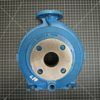 Image of this particular Ductile Iron Casing to fit Worthington D1011 1.5x1-8