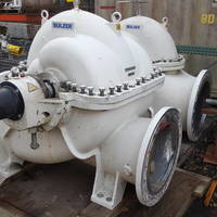 Image of this particular Sulzer Ahlstrom ZPP 42-500