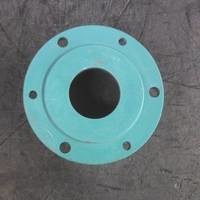 Image of this particular Bearing Housing to fit Goulds 3196 S/ST