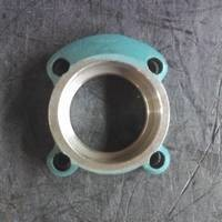 Image of this particular Mechanical Seal Gland to fit Goulds 3196 ST/STX/STI