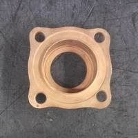 Image of this particular Flush Gland to fit Goulds 3316 and 3405 L