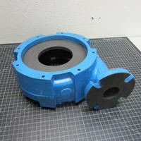 Image of this particular HC600 Casing to fit Goulds JC 2x3-8