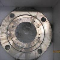 """Image of this particular 4.125"""" John Crane 48LP Single Cartridge Seal"""