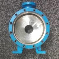 Image of this particular Casing to fit Goulds 3196 M/MT/MTX/MTI 1.5x3-10