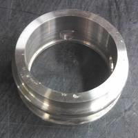 Image of this particular Stuffing Box Bushing to fit Goulds 3135 M