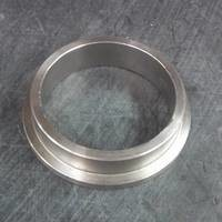 Image of this particular Stuffing Box Bushing to fit Goulds 3175 S