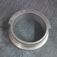 Image of this particular Stuffing Box Bushing to fit Goulds 3316 and 3405 L