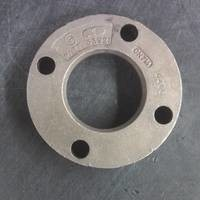 Image of this particular Mechanical Seal Gland to fit Goulds 3196 MT/MTX/MTI