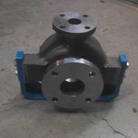 Image of this particular Casing to fit Goulds HT3196 STi 1.5x3-6