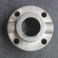 Image of this particular Flush Gland to fit Goulds 3196 MT/MTX/MTi, 3796 MT/MTX/MTi, 3996 MT