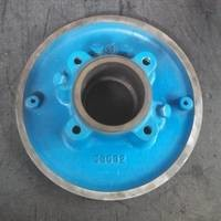 """Image of this particular Stuffing Box Cover to fit Goulds 3175 S 12"""""""