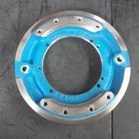 Image of this particular Stuffing Box Cover to fit Goulds 3180 S 12""