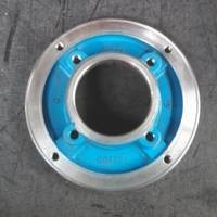 Image of this particular Seal Chamber to fit Goulds 3180 S