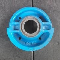 Image of this particular Bearing Housing to fit Goulds 3405 S