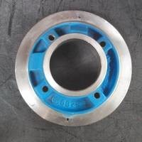 """Image of this particular Stuffing Box Cover to fit Goulds 3196 MT/MTX/MTi 8"""""""