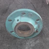 Image of this particular Bearing End Cover to fit Goulds 3135 S
