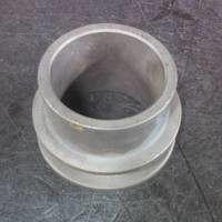 Image of this particular Sleeve Oil Ring to fit Goulds 3415 M