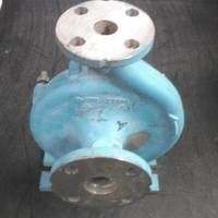 Image of this particular Casing to fit Allis Chalmers CSO 1.5x1-6