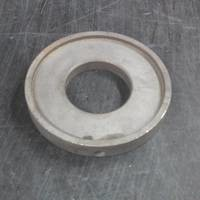 Image of this particular Dust Cover to fit Goulds 3415 M