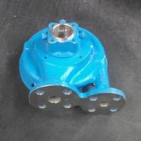 Image of this particular Casing to fit Goulds 3715 S 0.75x1-7