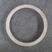 Image of this particular Case Ring to fit Goulds 3655 M 5x5-7, 6x6-9, and 4x6-11