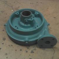 Image of this particular Casing to fit Goulds 3655 and 3755 M 1.5x2-9