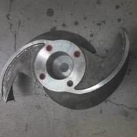 Image of this particular Impeller to fit Goulds 3135 M 6x12-16, 6x14-16