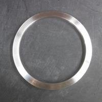 Image of this particular Case Wear Ring to fit Goulds 3180 L