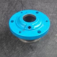 Image of this particular Bearing Housing to fit Goulds 3755 S