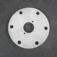 Image of this particular Bearing End Cover to fit Goulds 3171 S