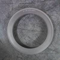 Image of this particular Inboard Labyrinth Seal to fit Goulds 3175 XL 20X24-28