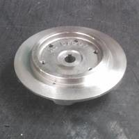 Image of this particular Impeller to fit Goulds 3715 S 1x1.5-7