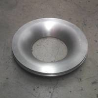 Image of this particular Suction Sideplate to fit Goulds 3135 M 6x12-16, 6x14-16
