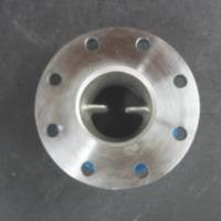 Image of this particular Suction Head to fit Worthington 3CNG52
