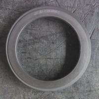 Image of this particular Outboard Labyrinth Seal to fit Goulds 3175 XL 20X24-28