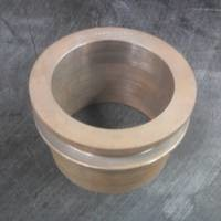 Image of this particular Thrust Sleeve to fit Goulds 3420 20x24-28