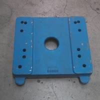 Image of this particular Motor Riser to fit Goulds 3196 MT/MTX/MTi, LT/LTX/LTi, XLT/XLTX/XLTi