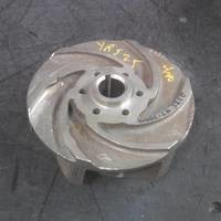Image of this particular Impeller to fit Worthington 3CNG52