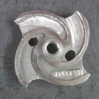 Image of this particular Impeller to fit Worthington 3/4CNG42
